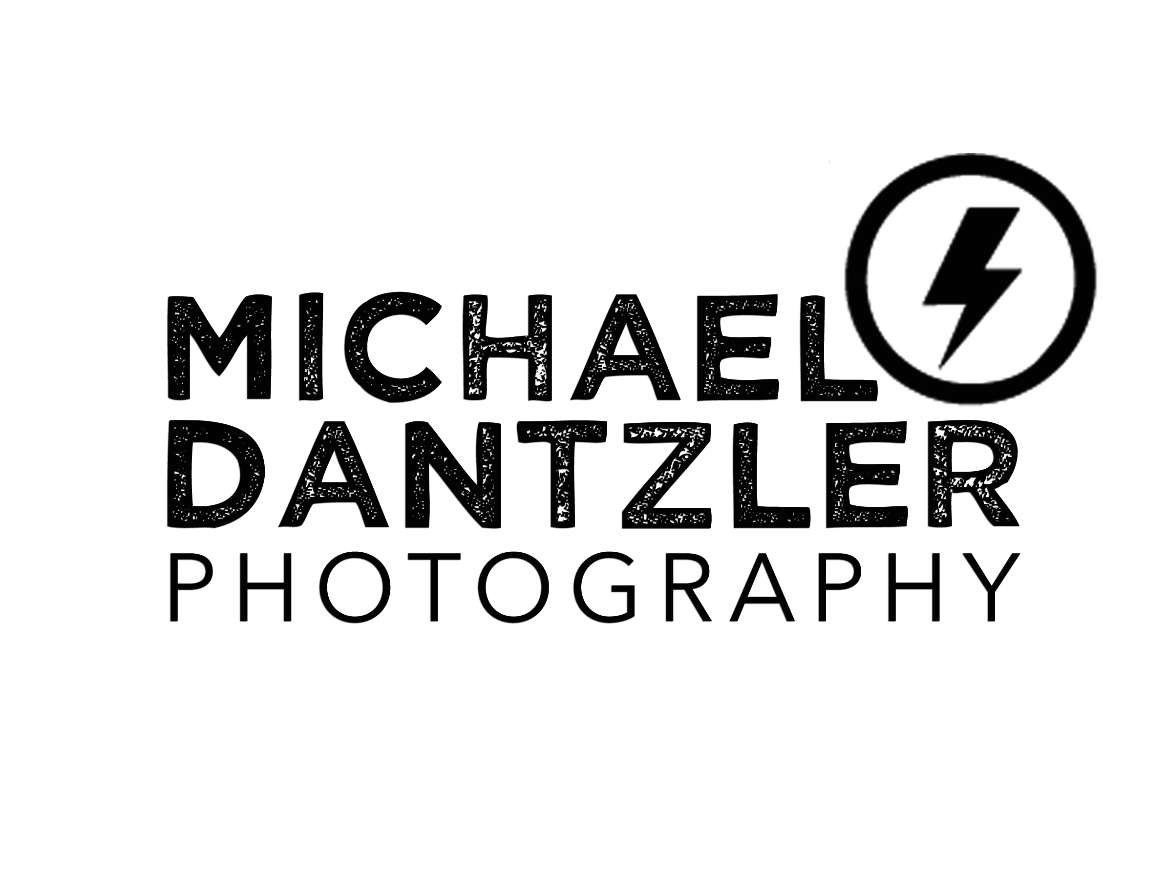 Michael Dantzler Photography