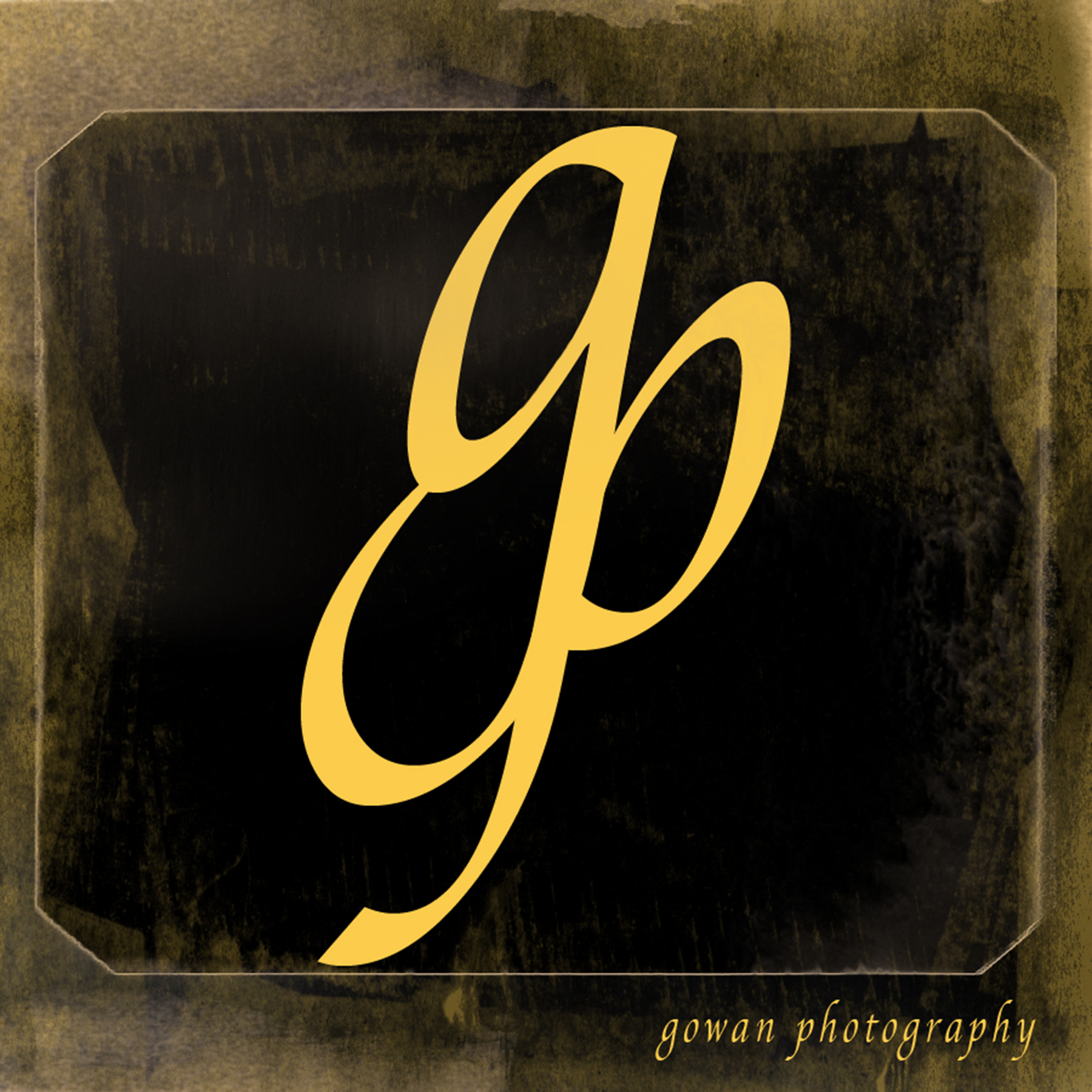 gowan photography