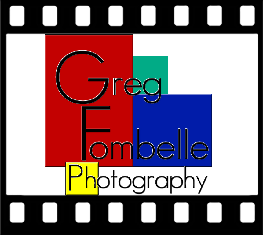 Greg Fombelle Photography
