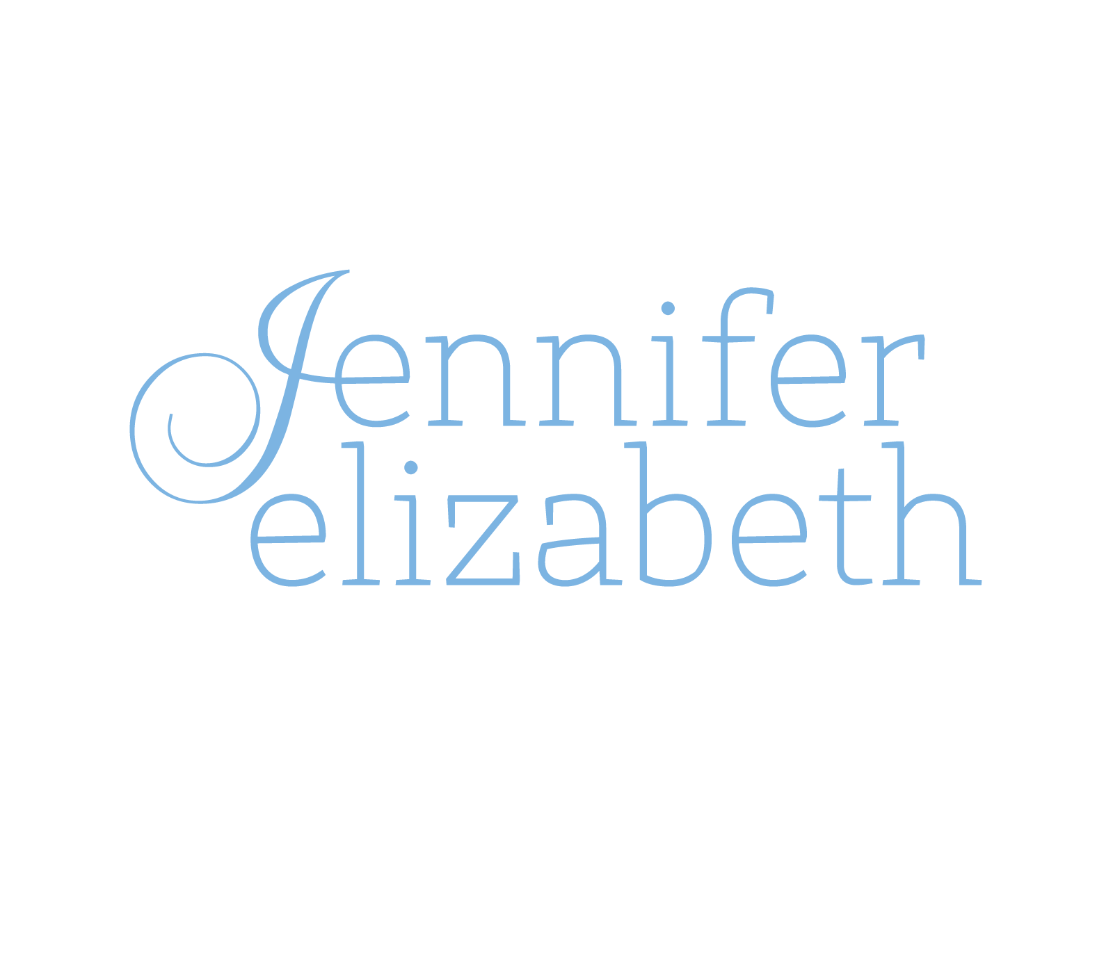 Jennifer Elizabeth Photography