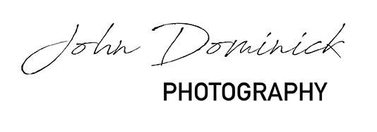 John Dominick Photography