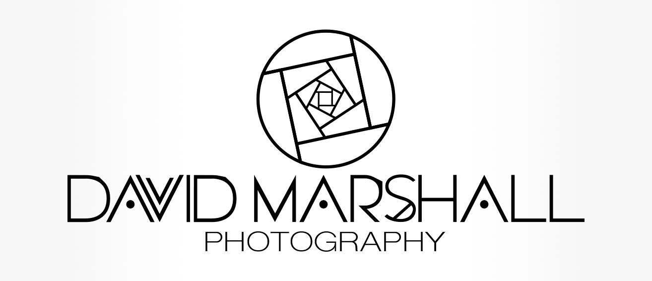David Marshall Photography
