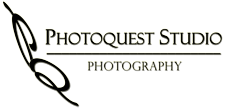Temecula Wedding Photographer, Photoquest Studio, Photography