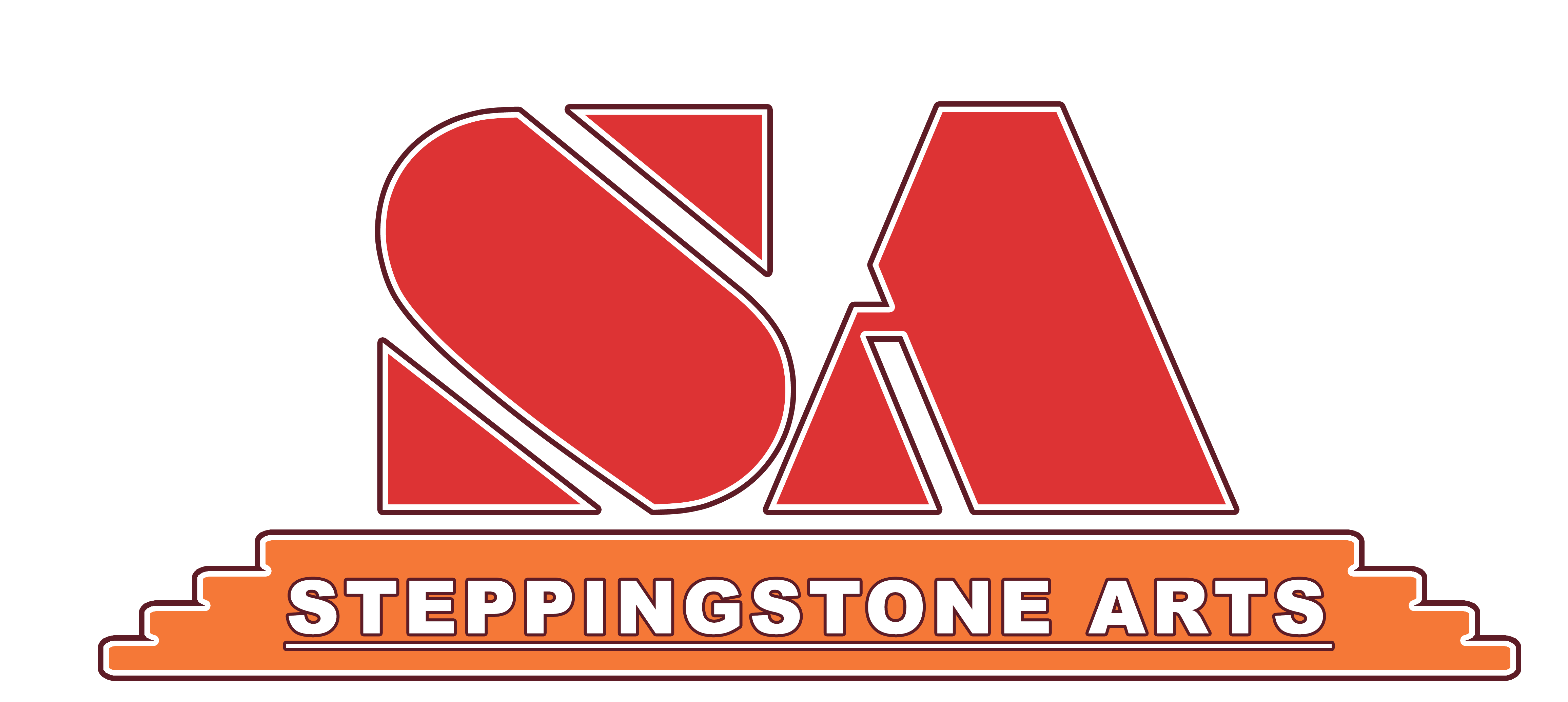 Steppingstone Arts LLC