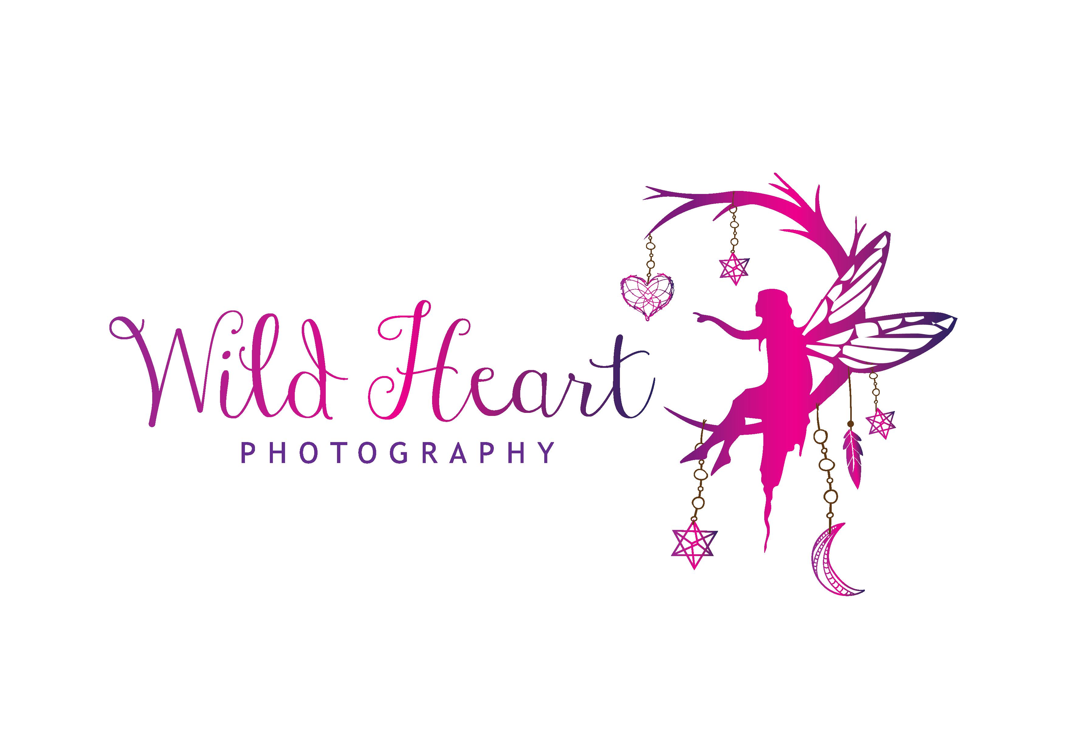 Wild Heart Photography Hervey Bay