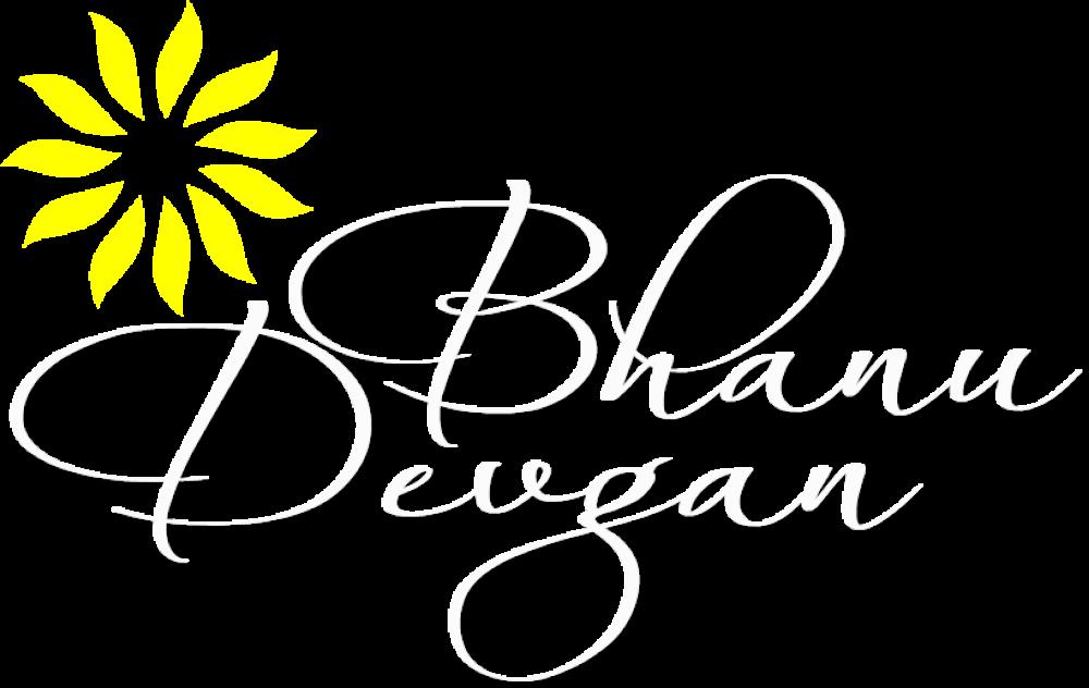 Bhanu Devgan