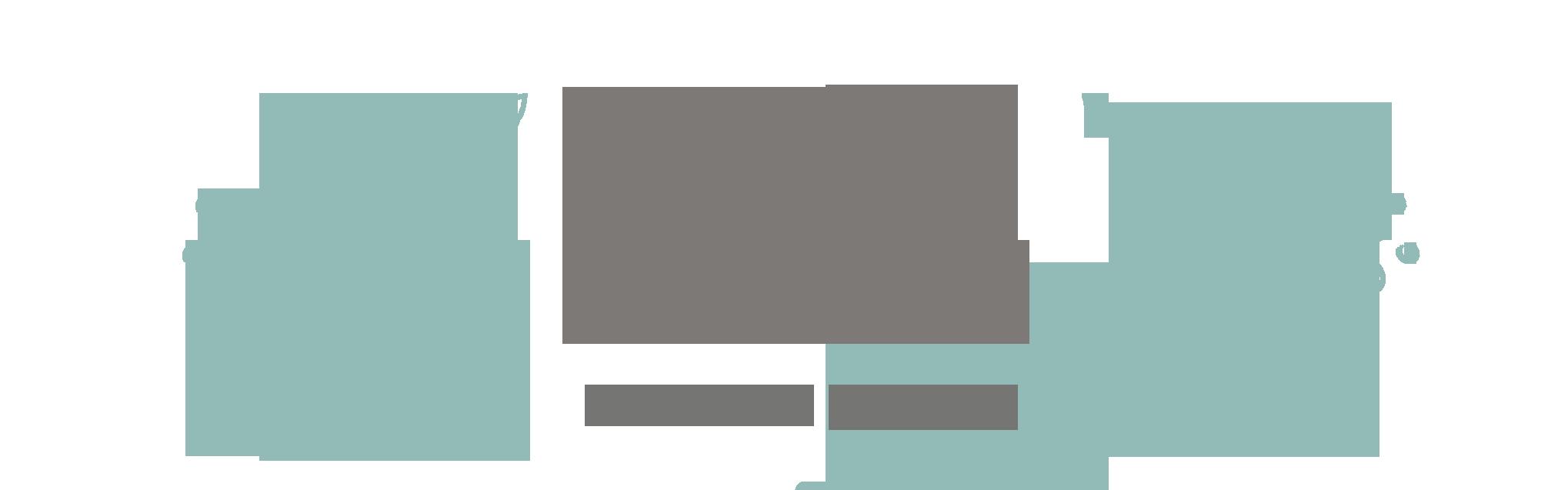 Theresa Reynolds Photography