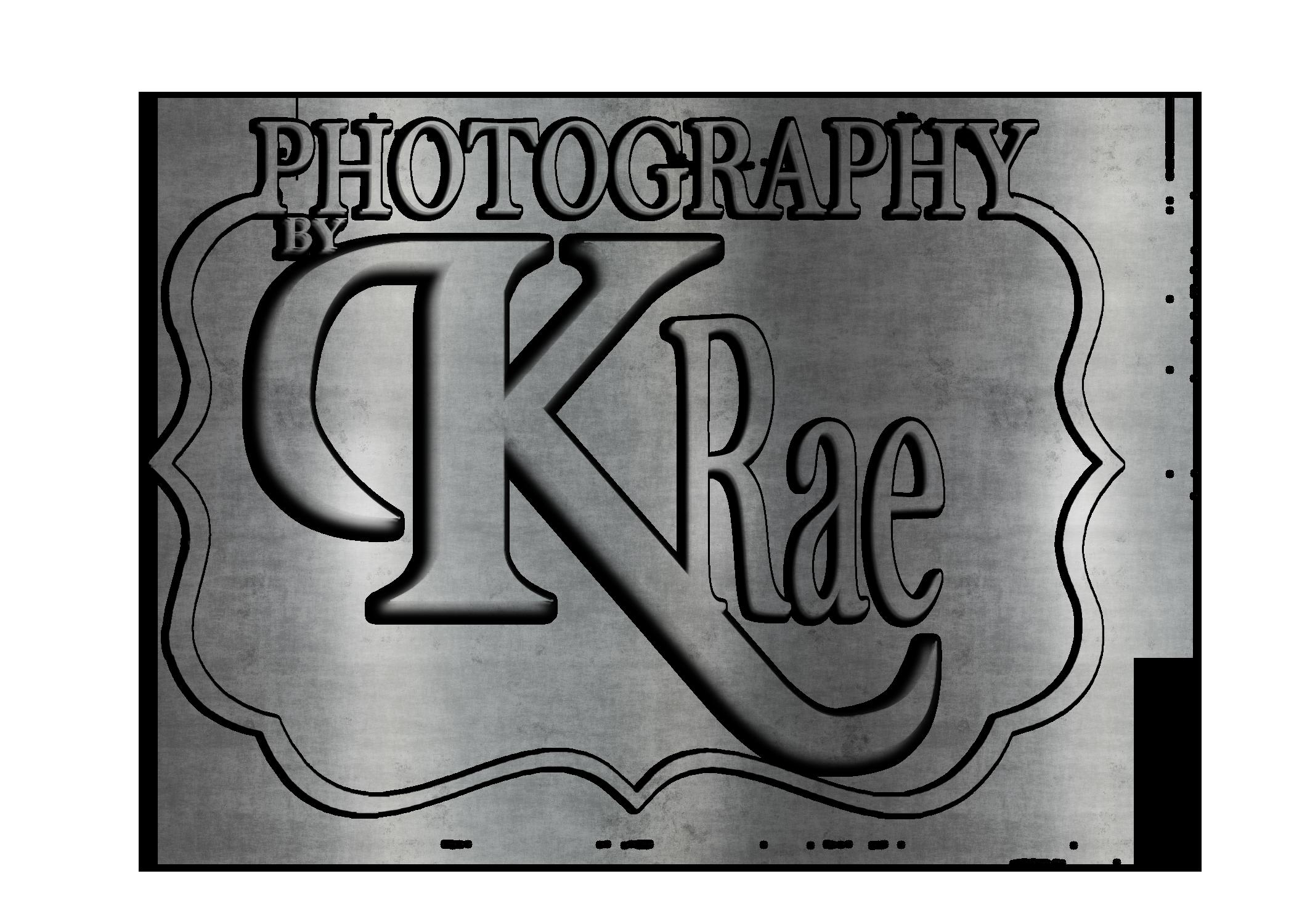 PhotographybyKRae