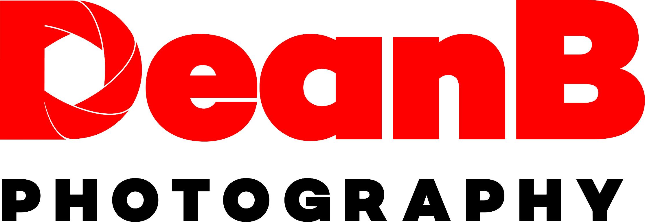 DeanBPhotography