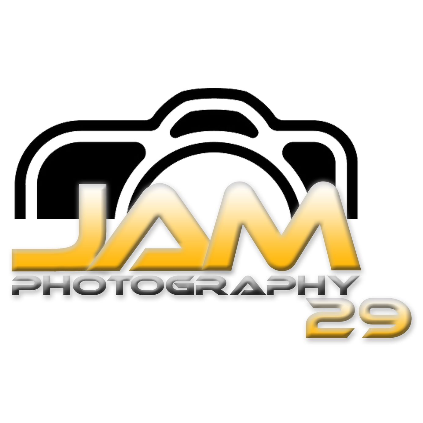 J.A.M. Photography29