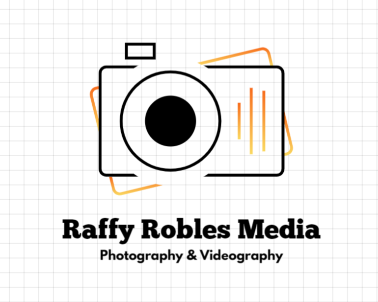 Raffy Robles Photography