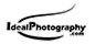Ideal Photography, Inc.