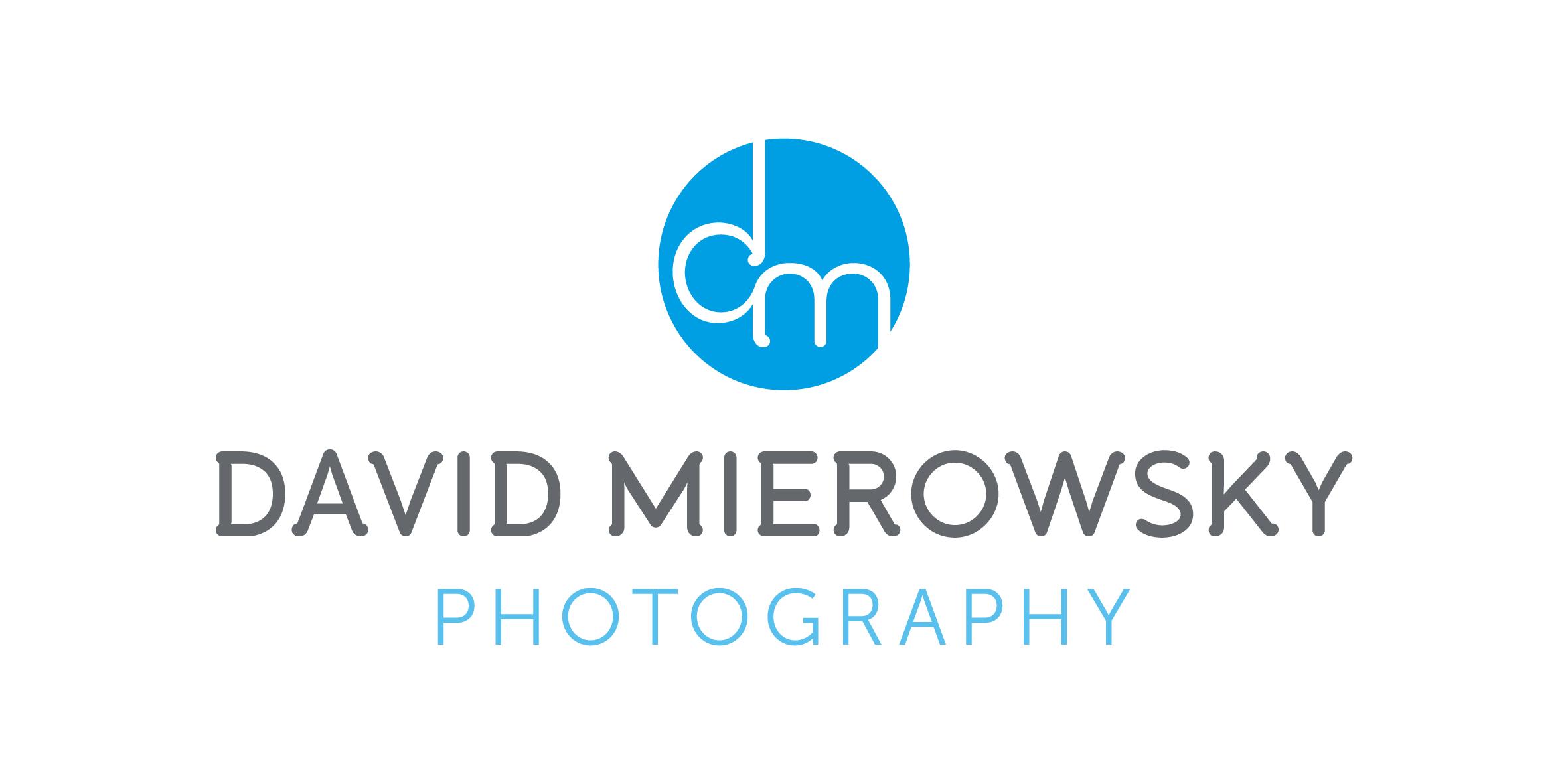 David Mierowsky
