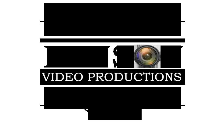 Hanson Video Productions