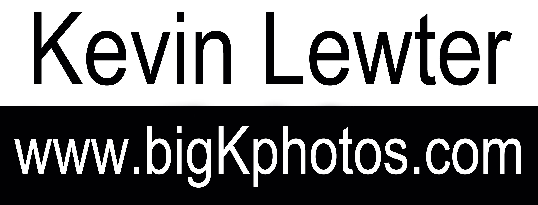 bigKphotos