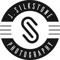 J. Silkstone Photography