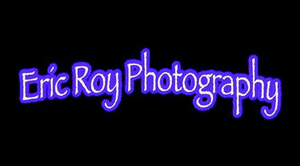 Eric Roy Photography