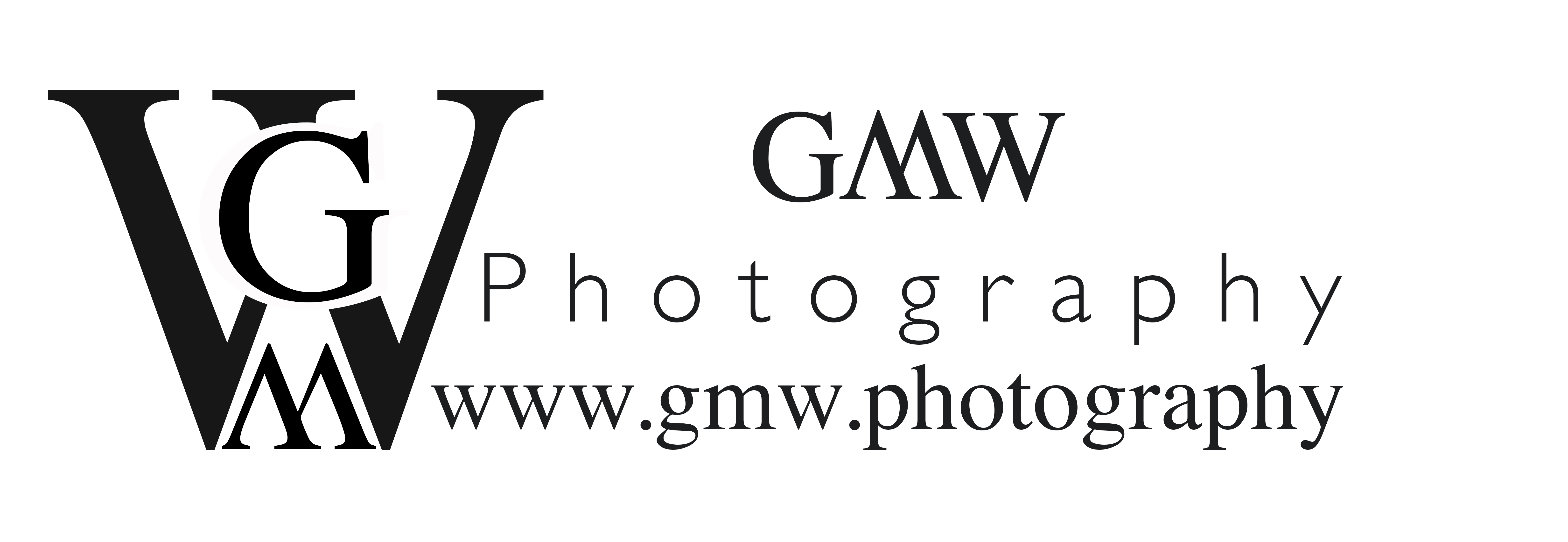 GMW Photography