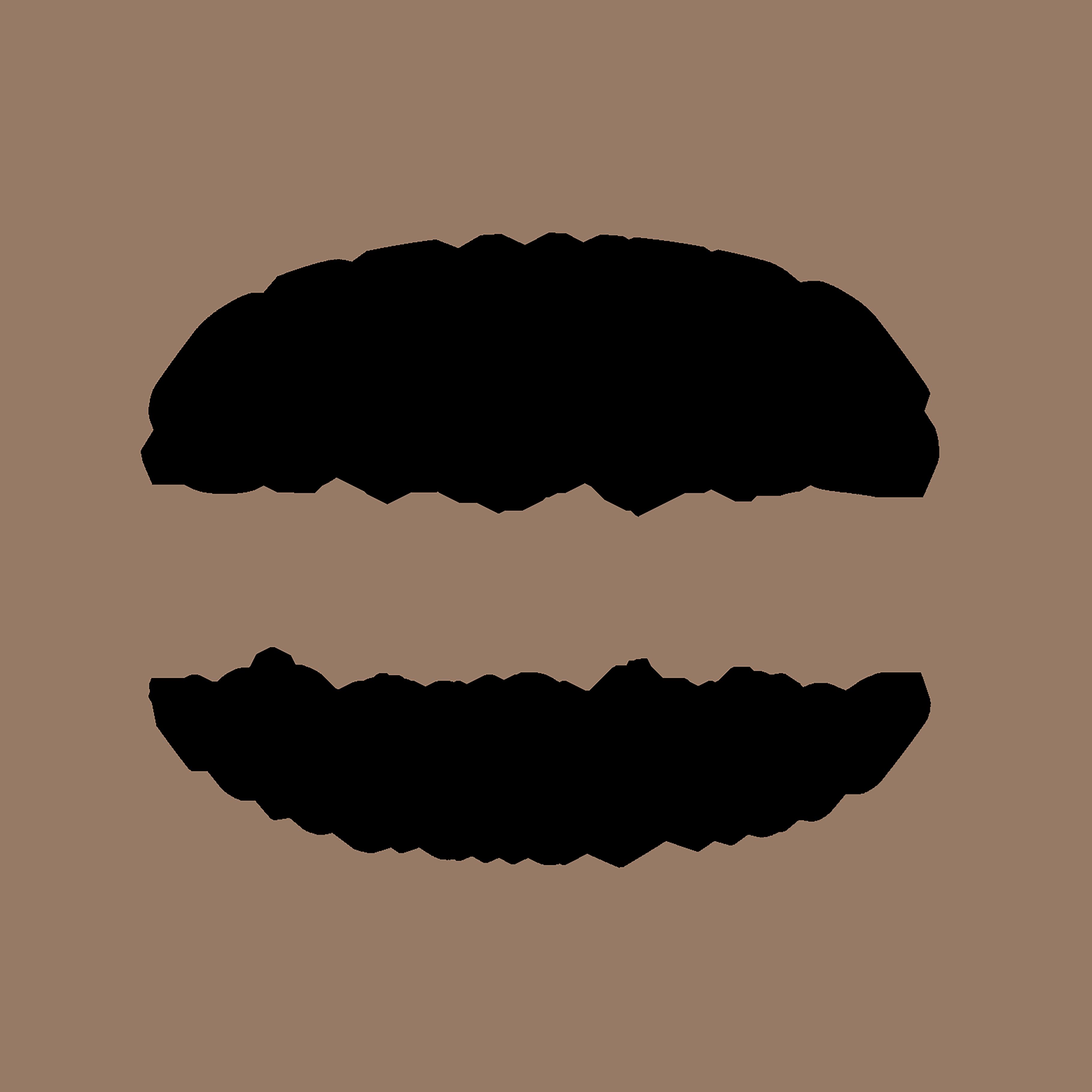 Speakers Films