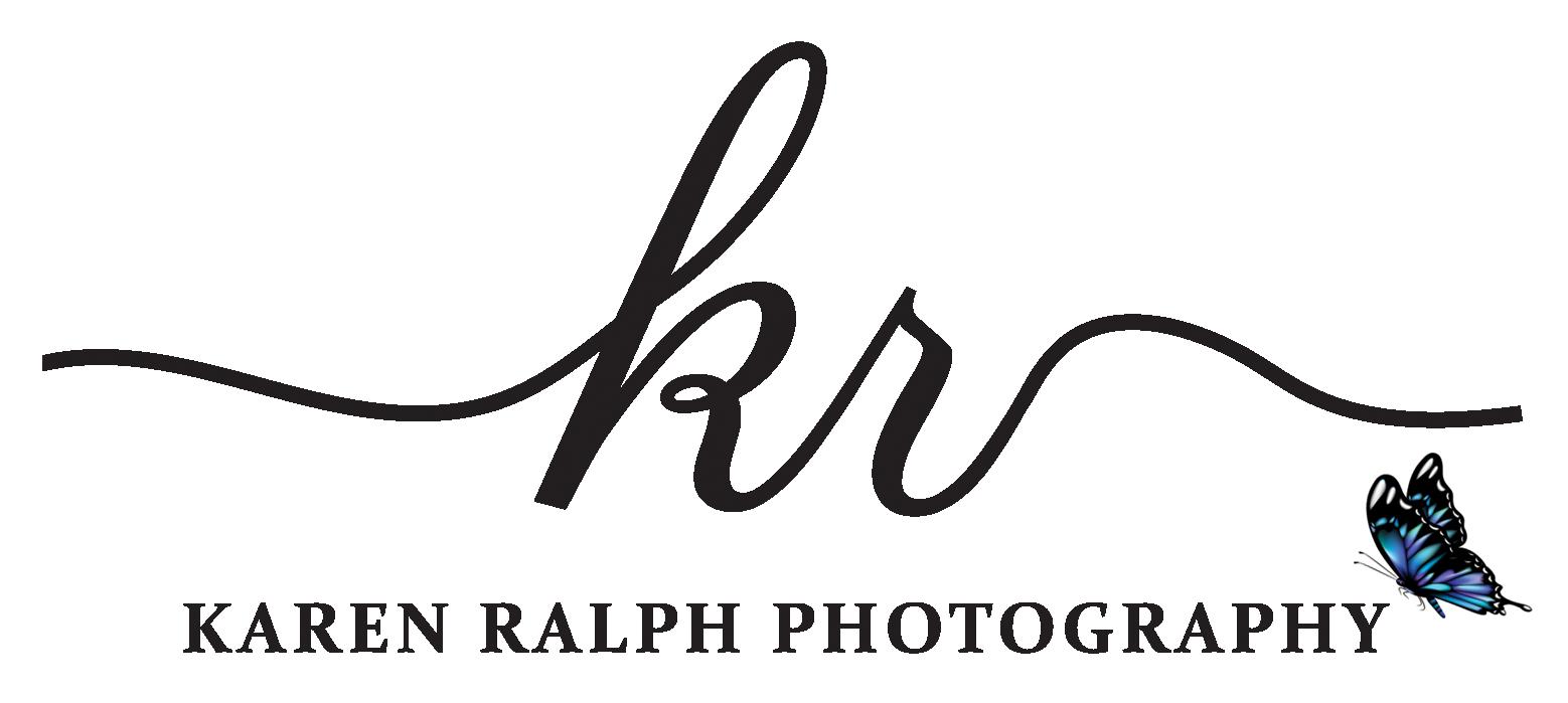 Karen Ralph Photography