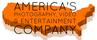 America's Photography, Videography & Entertainment Company