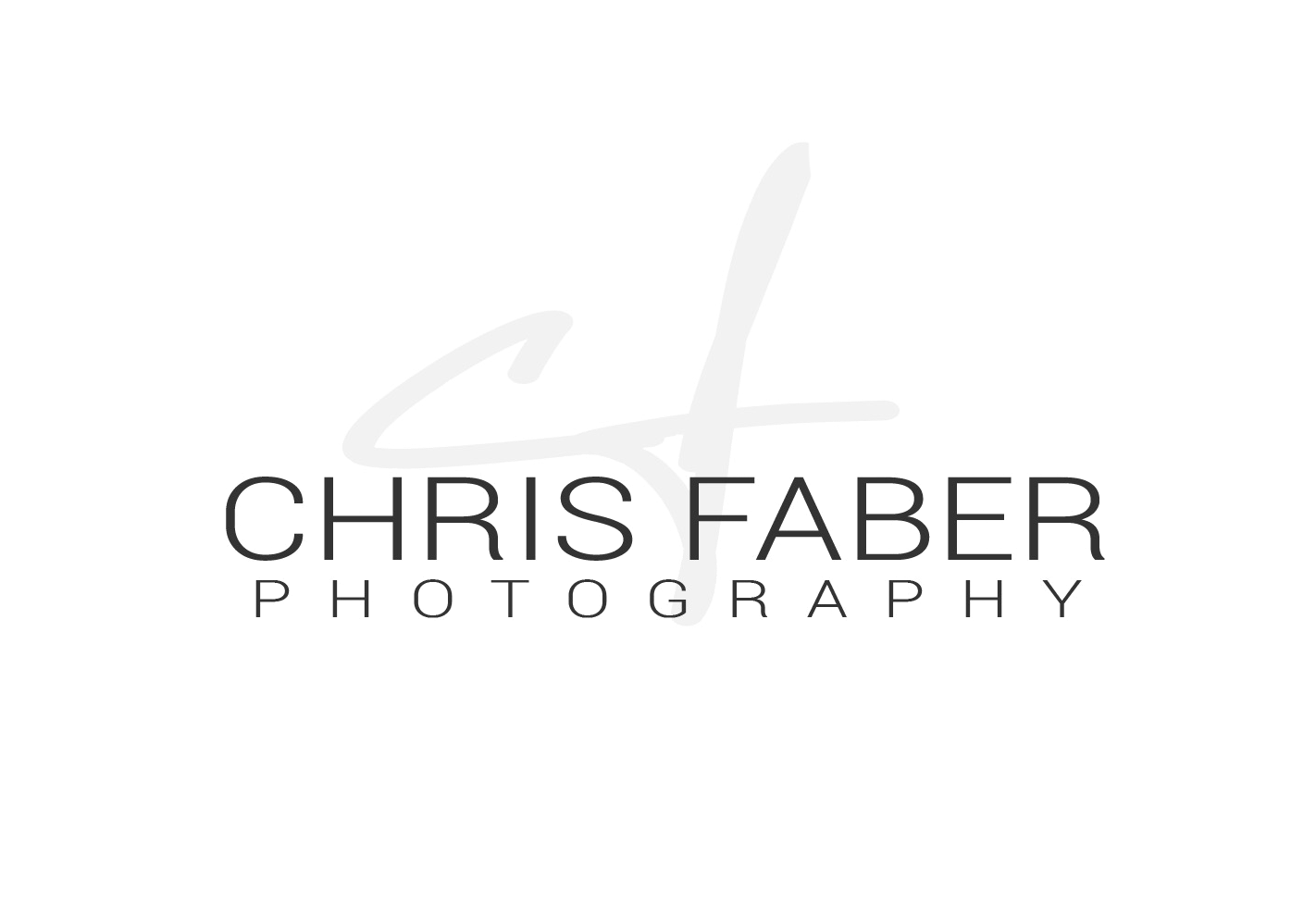 Chris Faber Photography