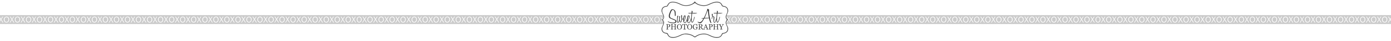 Sweet Art Photography