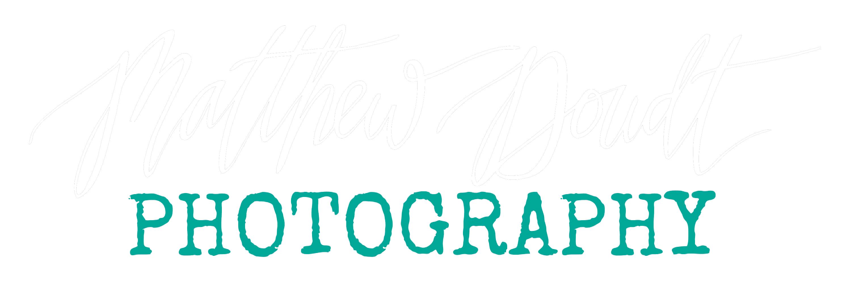Matthew Doudt Photography