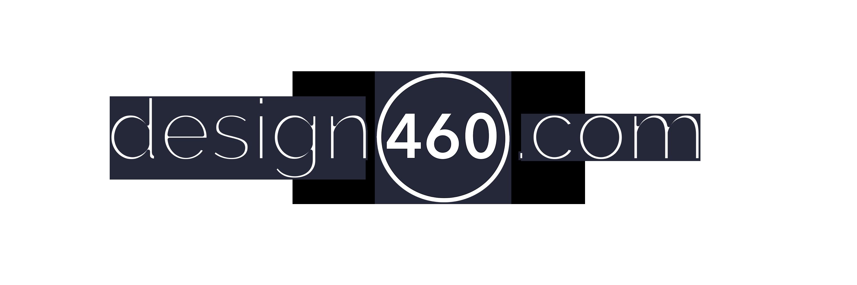 Design 460