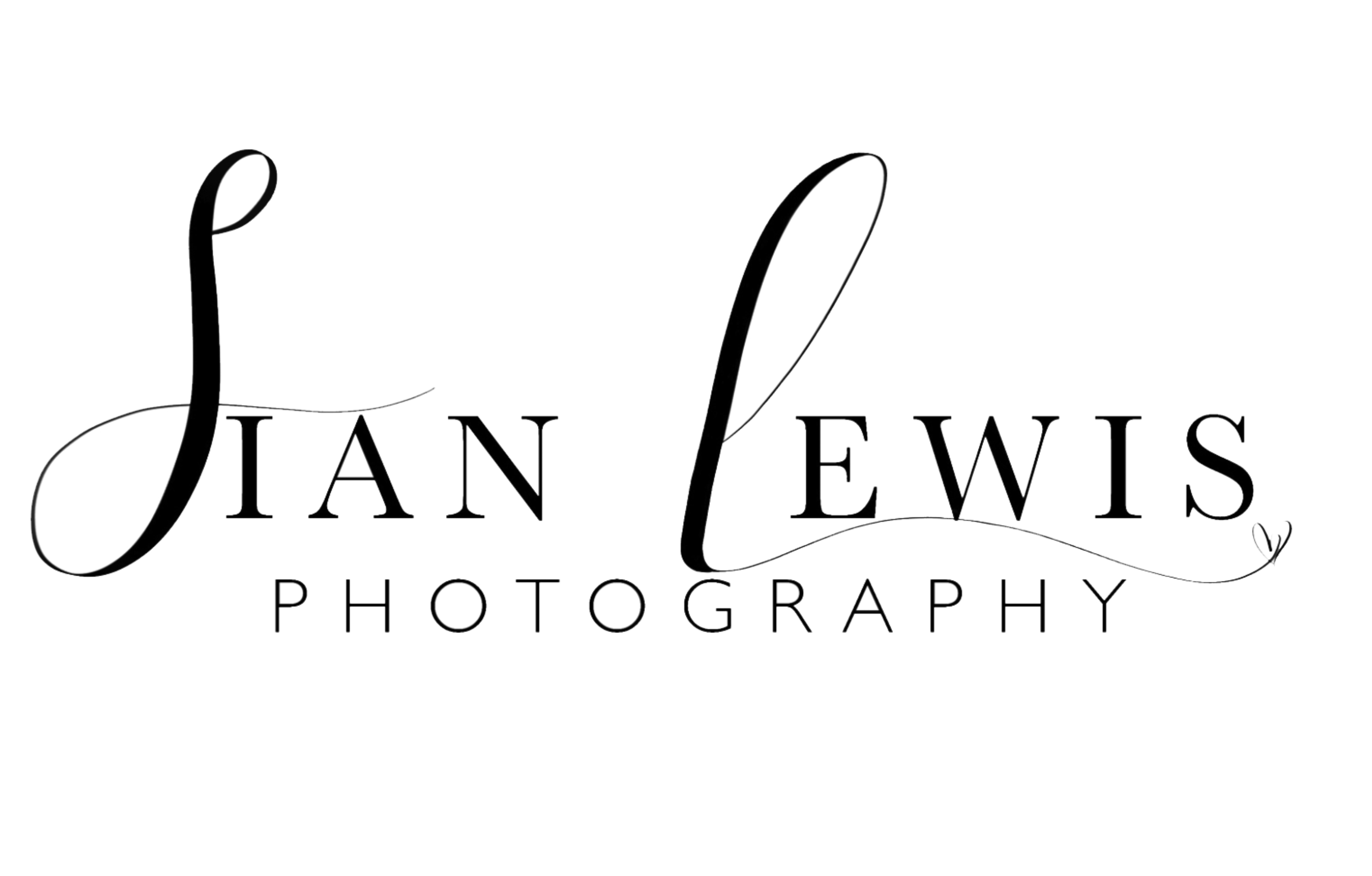Sian Lewis Photography