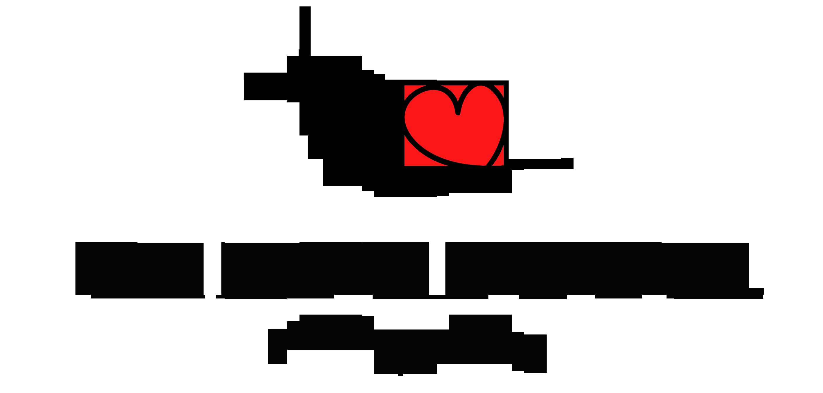 Trina Tunstall Photography