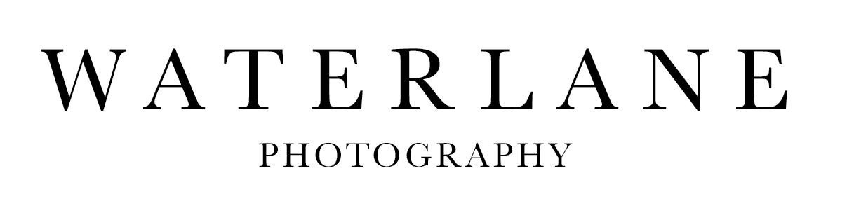 Water Lane Photography - Wedding Photography