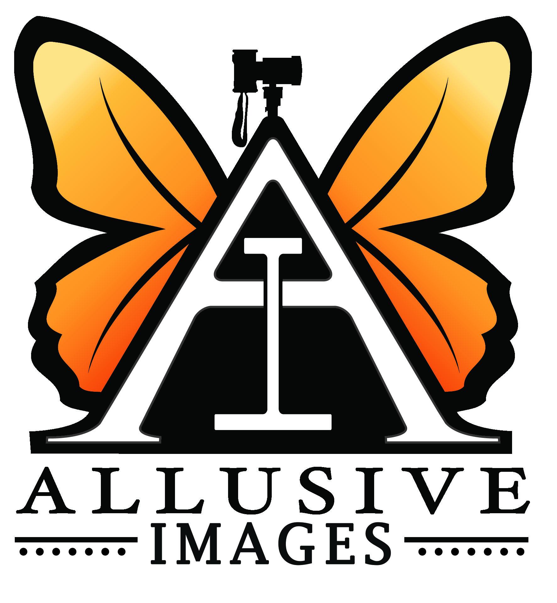 Allusive Images