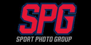 Peacock Sport Photo