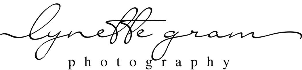 lynettegramphotography