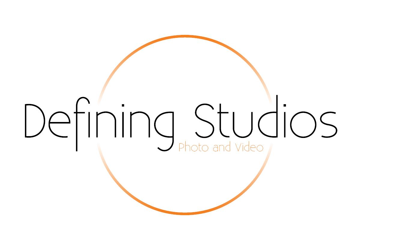 Defining Studios & Defining Properties
