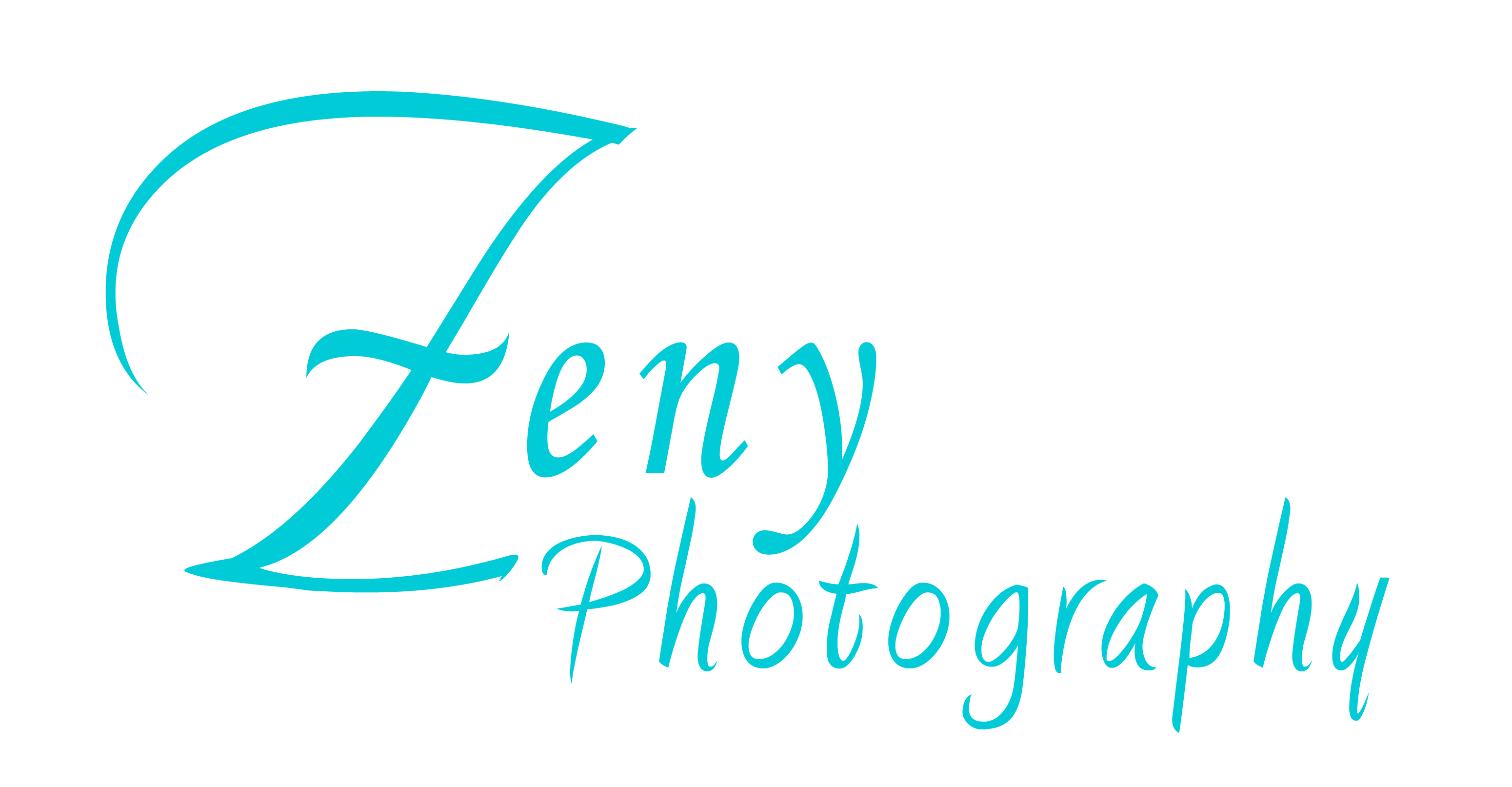 Zeny Photography
