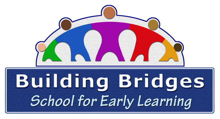 Building Bridges School For Early Learning