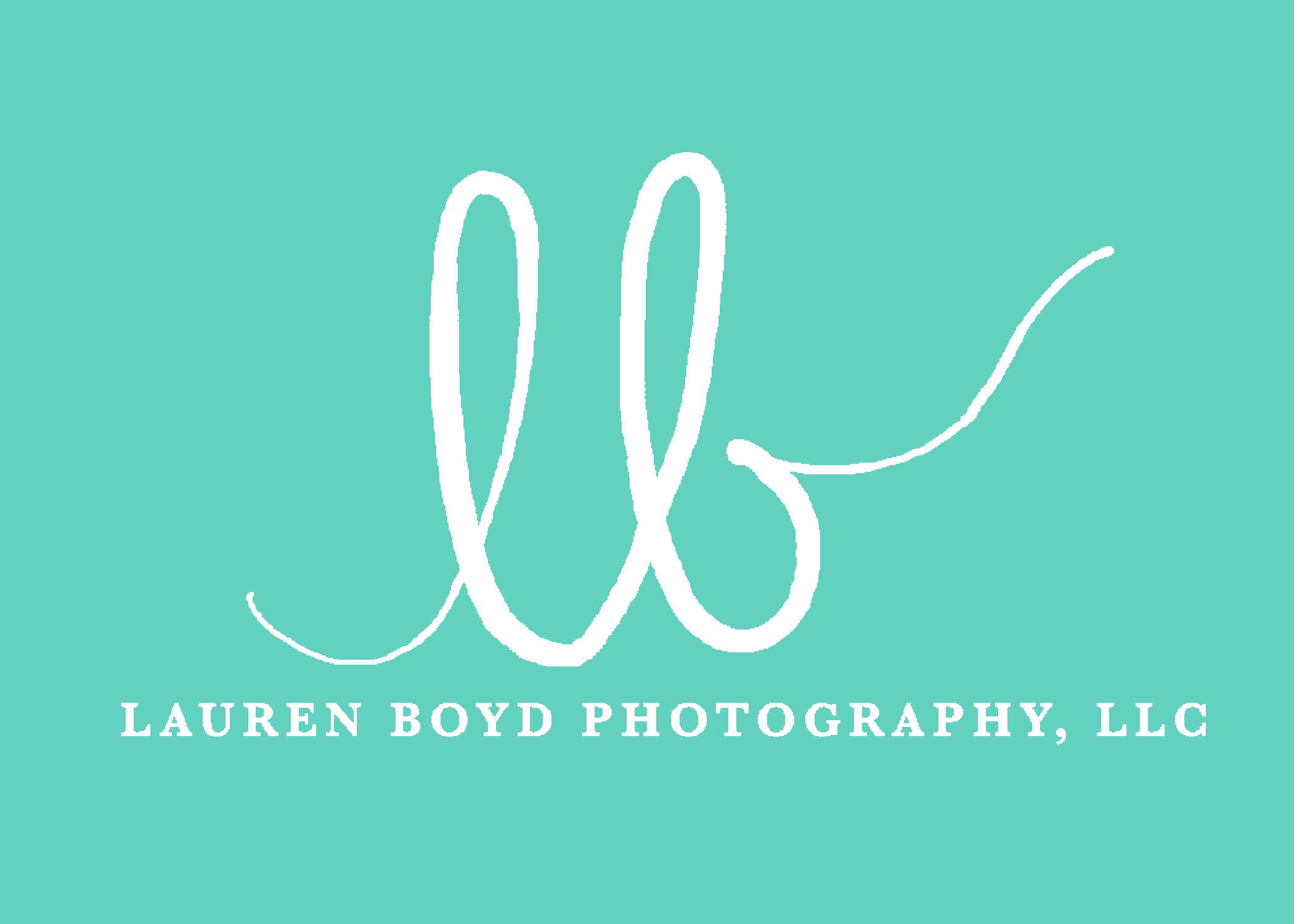 Lauren Boyd Photography, LLC