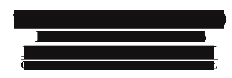 Detroit People Photographer - Santa Fabio