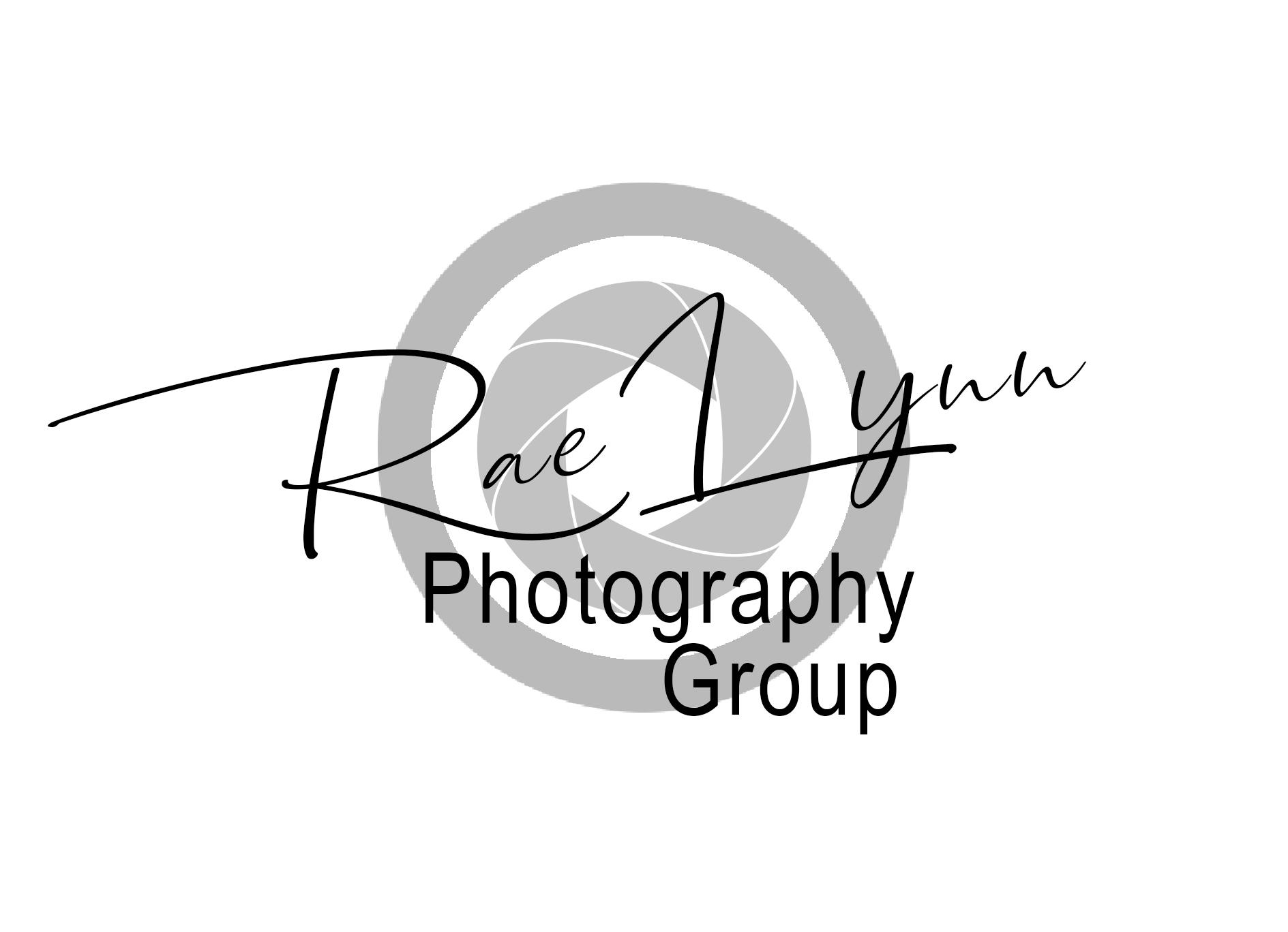 Rae Lynn Photography Group
