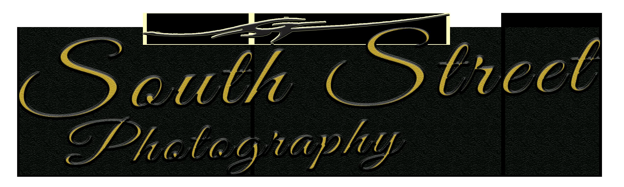 South Street Photography New Jersey Wedding Photographer John Pacetti Lauren K