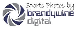 Brandywine Digital