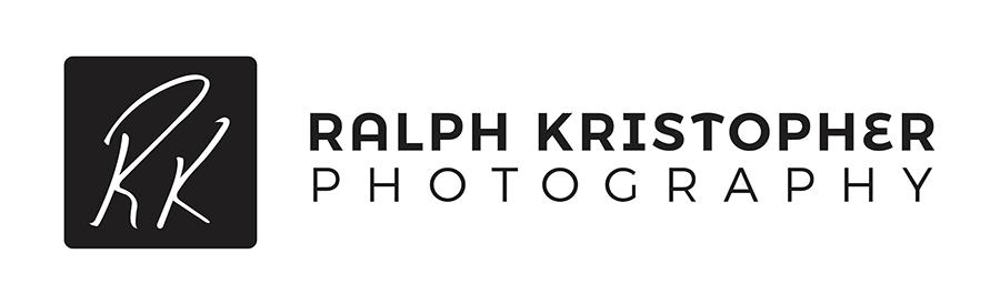 Ralph Kristopher