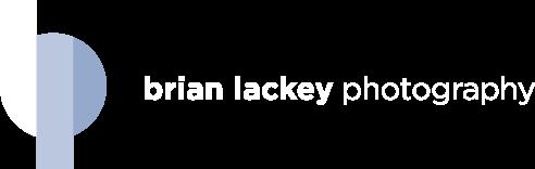 BRIAN LACKEY PHOTOGRAPHY