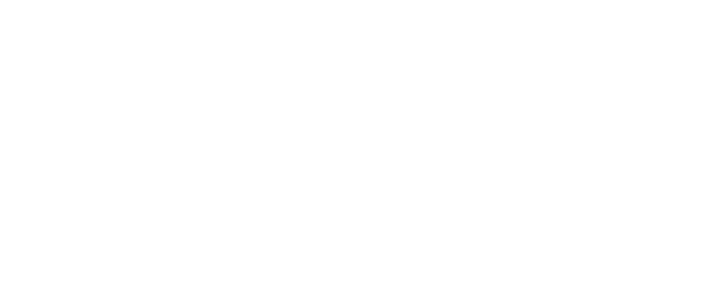 Mark Katz Photography