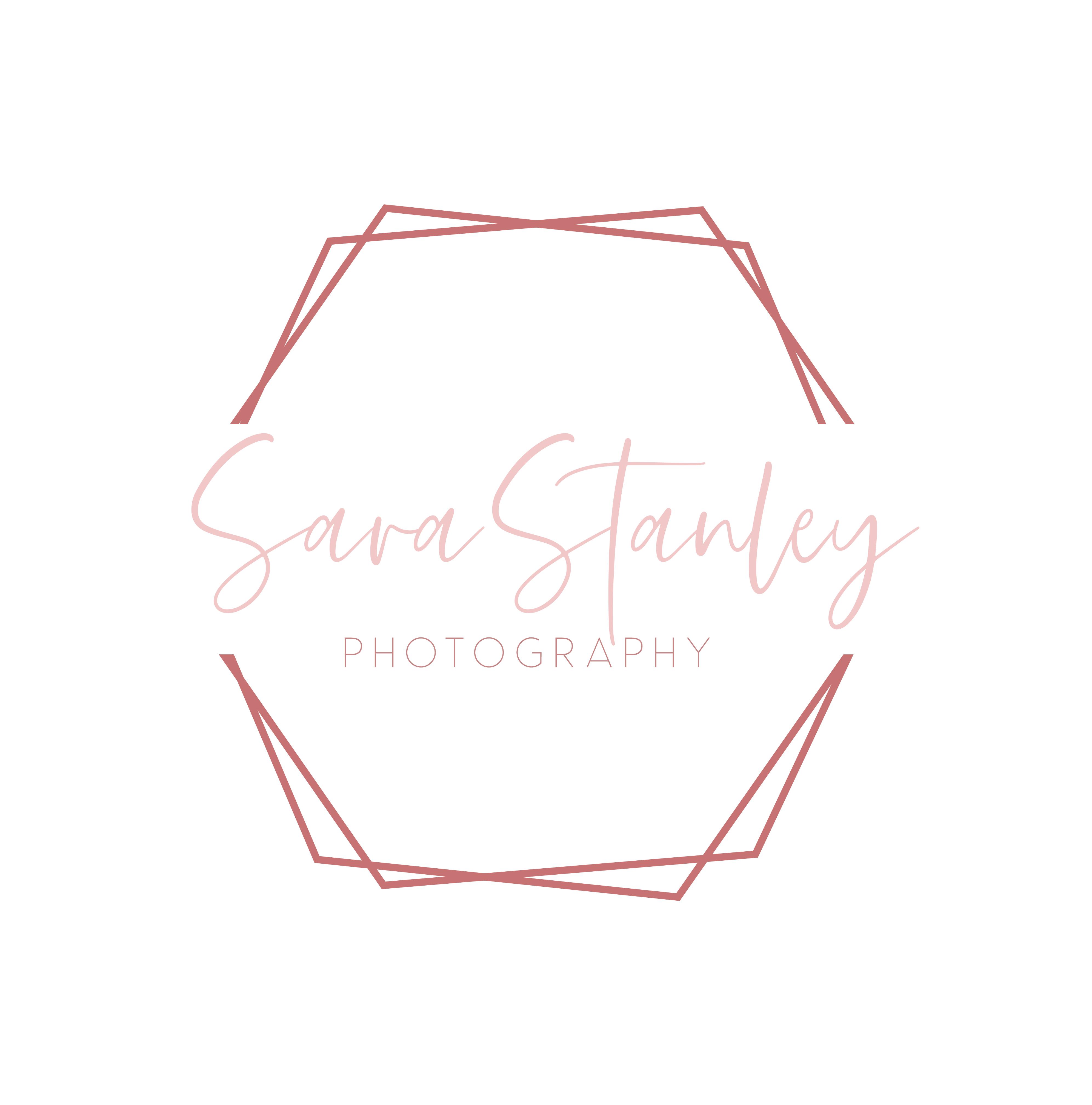 Sara Stanley Photography