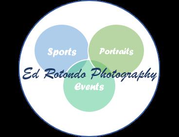 Ed Rotondo Photography