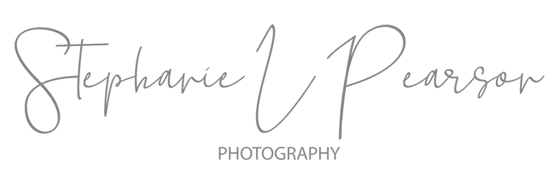SLP Photography