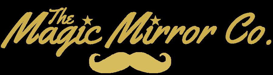 The Magic Mirror Co